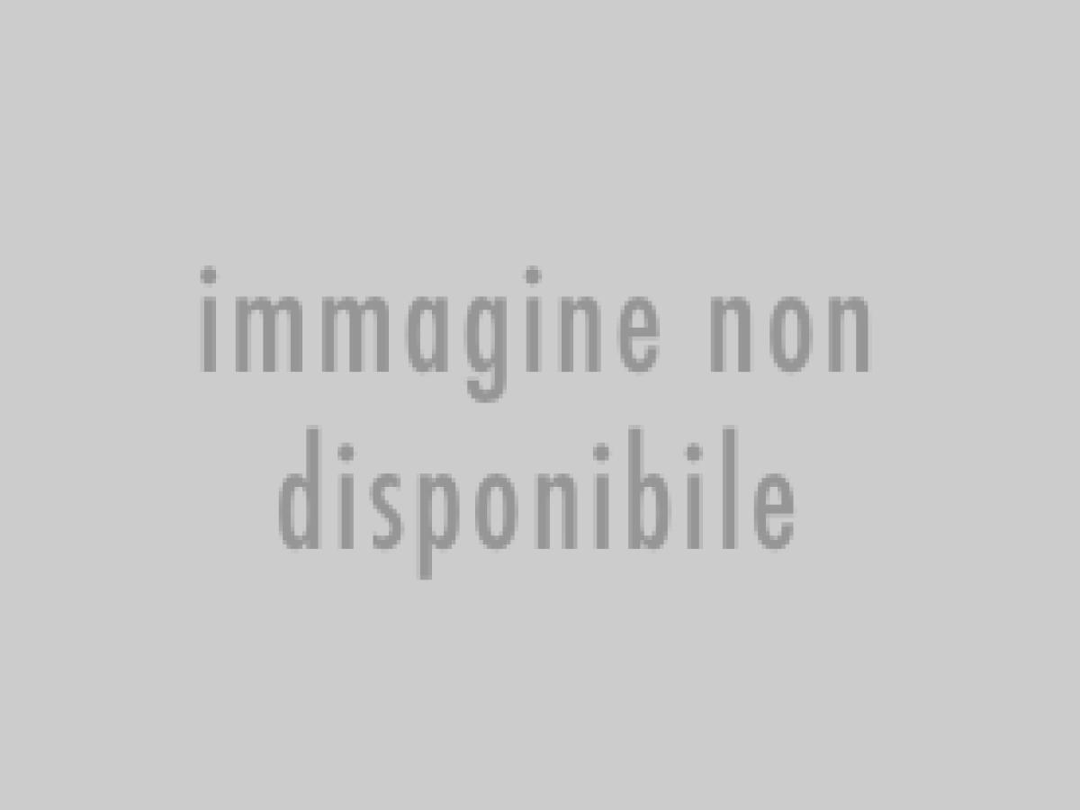 Condizionatori a pompa di calore per capannoni aziendali e strutture temporaneee