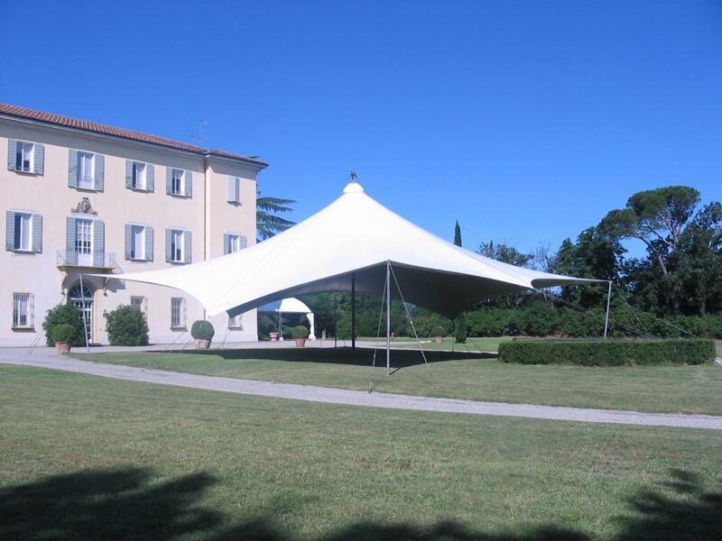Villa - Modena